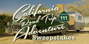 70 Best Road Trip Sweepstakes – Best Travel Tips