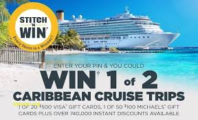 45 Best Cruise Giveaway Contests Best Travel Tips